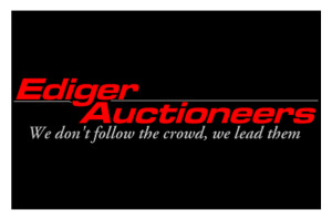 Ediger Auctioneers