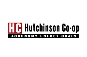 Hutchinson Co-Op