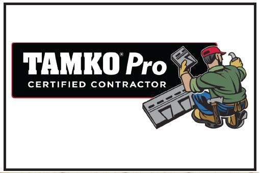 Tamko Pro