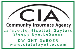Community Insurance Agency
