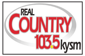 Country 1035 FM