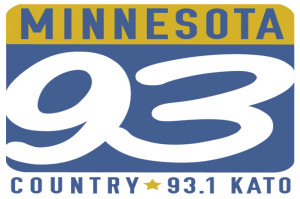 Minnesota 93 Radio