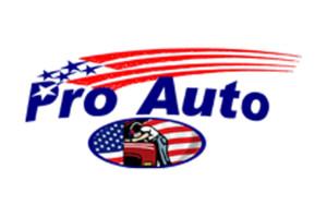 Pro Auto NYA